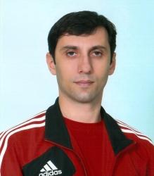 Topolyan-Nerses