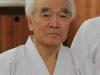 Тецуо Сато