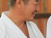 Гензо Ивата
