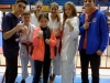 7th International Karate Tournament «EUROPEAN KARATE CUP»
